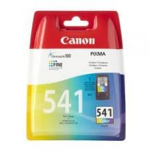 Canon CL-541 eredeti tintapatron színes