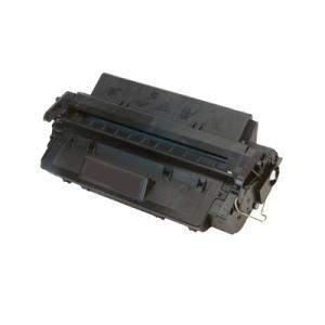 Canon FX-7 (FX7) utángyártott toner