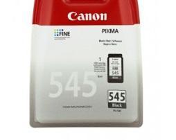 Canon PG-545 black eredeti  tintapatron