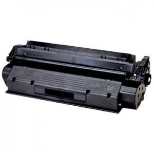 Canon T cartridge/FX-8 cartridge fekete utángyártott toner