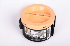 Epson M200/MX200 utángyártott toner C13S050709  Prémium minőség