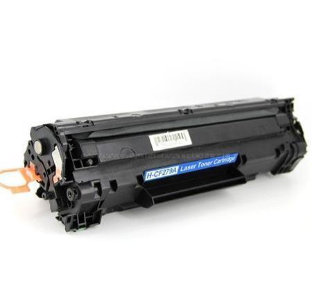 HP 279A (CF279A) utángyártott toner