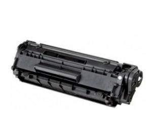 HP CE278A utángyártott toner (CRG-728) Prémium minőség