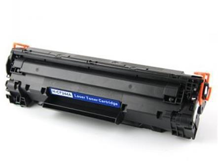 HP CF244A utángyártott toner
