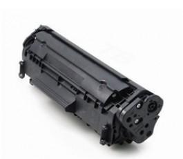 HP Q2612X utángyártott nagykapacitású toner