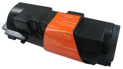 Kyocera TK-120 utángyártott toner