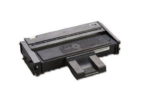 RICOH SP201 2,6K (SP200H/201H) utángyártott toner