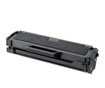 Samsung ML-101S (MLT-D101S) CHIPES utángyártott toner (2160)