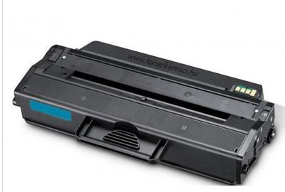 Samsung ML-103L/MLT-D103L (ML-2950/SCX-4729/4728) utángyártott toner  Prémium minőség