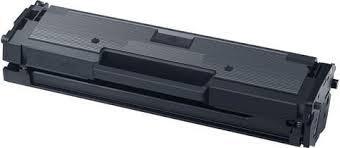 Samsung ML-111S (MLT-D111S) Utángyártott Toner (Fekete)