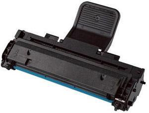 Samsung MLT-D1082S ML-1640,ML-2240 utángyártott toner