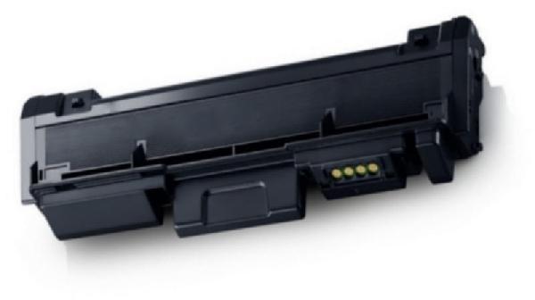 Samsung MLT D116L utángyártott toner
