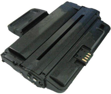 Samsung MLT-D2092L (SCX-4824/4828) utángyártott toner 5000 oldal