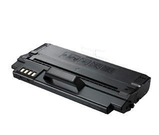 Samsung SCX-4500 (ML-1630/SCX-4500) utángyártott toner Prémium minőség