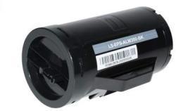 Utángyártott Epson M300 (MX300) toner