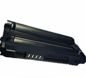 Xerox 3119 (013R00625) utángyártott toner