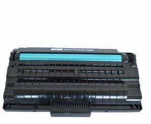 XEROX PE120 (013R00606) utángyártott toner