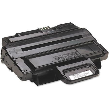 Xerox Phaser 3250 (106R01373) utángyártott toner