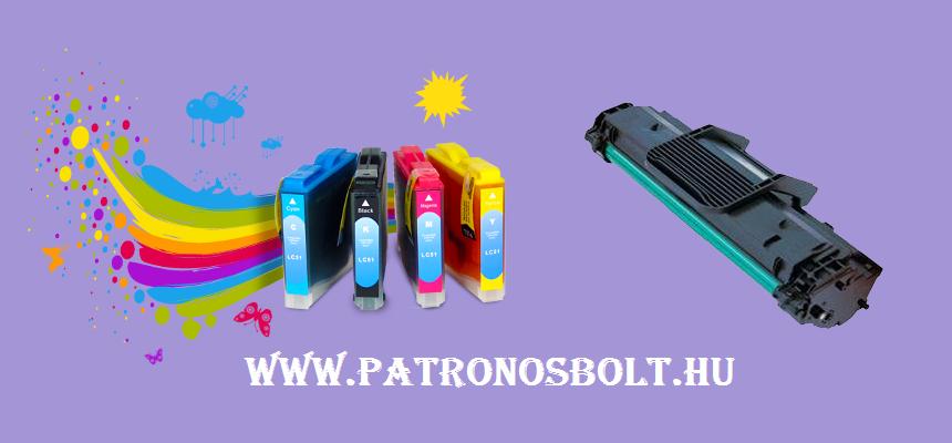 www.patronosbolt.hu