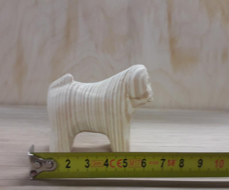 Puli kutya