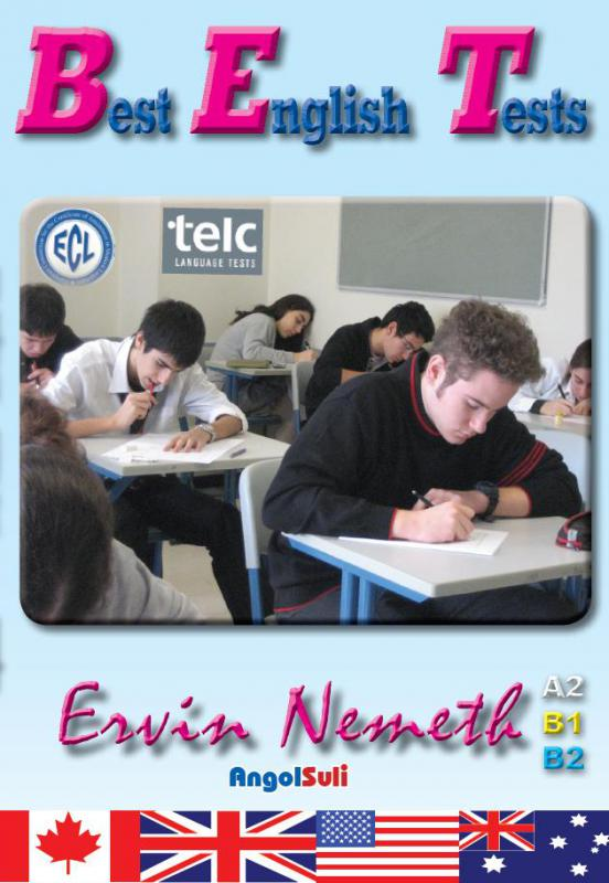 Best English Tests