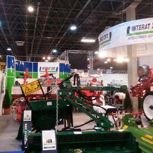 Agrármarketing