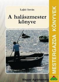 A halászmester könyve