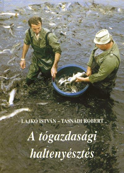 A tógazdasági haltenyésztés