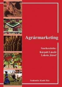 Agrármarketing/Szaktudás