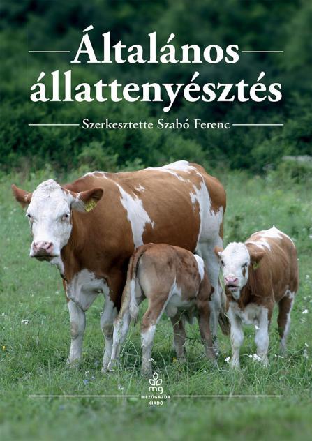 Általános állattenyésztés
