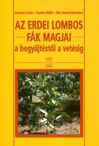 Az erdei lombos fák magjai a begyűjtéstől a vetésig