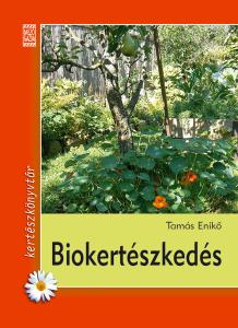 Biokertészkedés