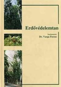 Erdővédelemtan