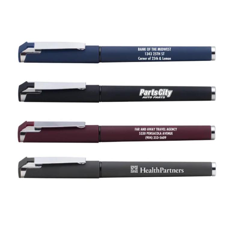 Feliratos toll több színben