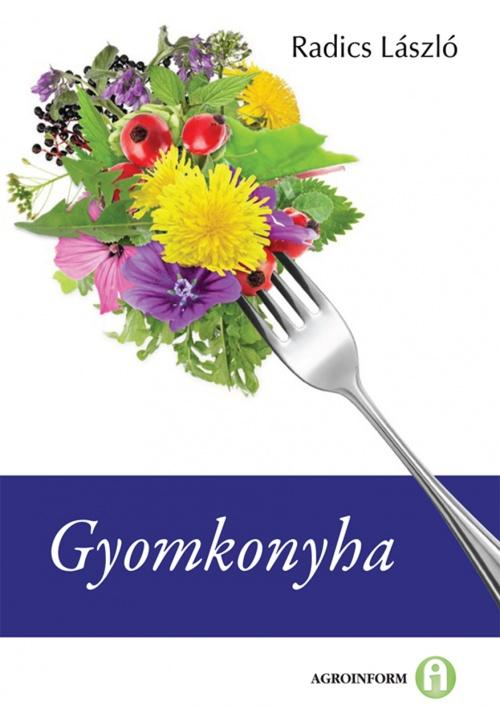 Gyomkonyha