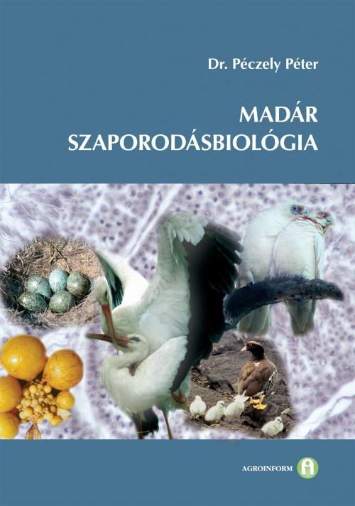 Madár szaporodásbiológia