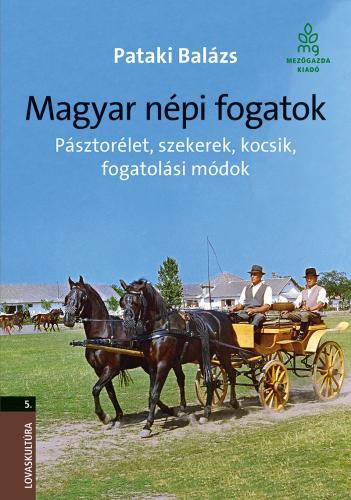 Magyar népi fogatok