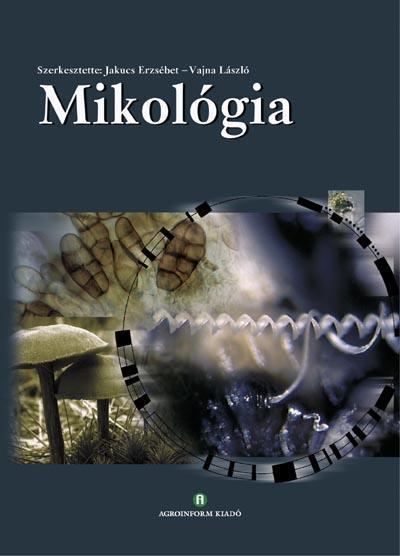 Mikológia