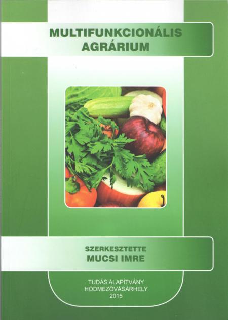Multifunkcionális agrárium