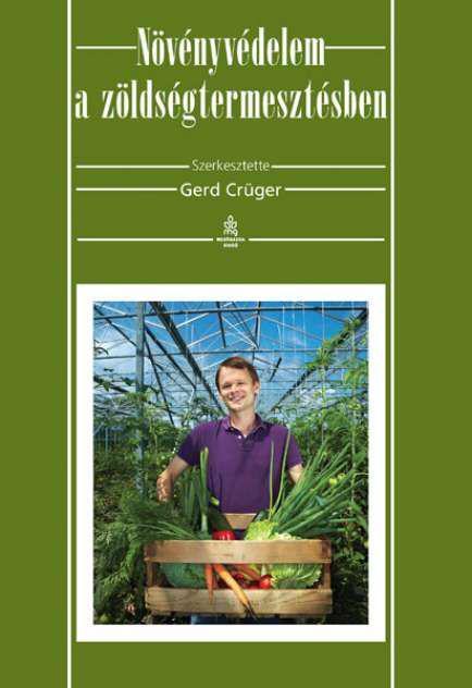 Növényvédelem a zöldségtermesztésben