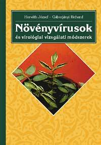 Növényvírusok és virológiai vizsgálati módszerek