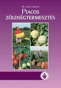 Piacos zöldségtermesztés