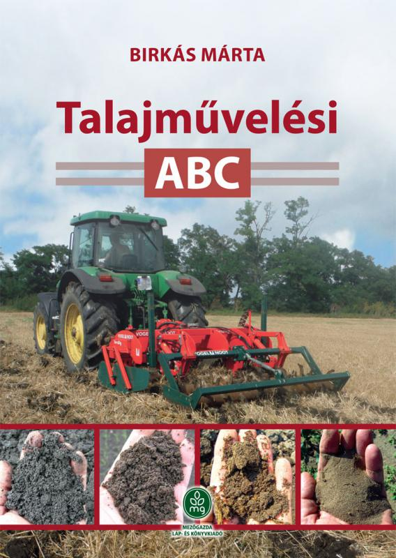 Talajművelési ABC