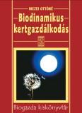 Biodinamikus kertgazdálkodás