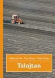 Talajtan