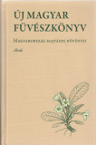 Új magyar füvészkönyv - Ábrák