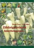 Zöldségnövények hiánybetegségei