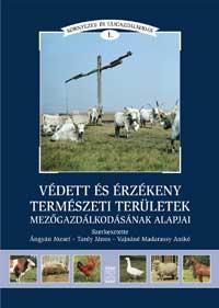 Védett és érzékeny természeti területek mezőgazdálkodásának alapjai