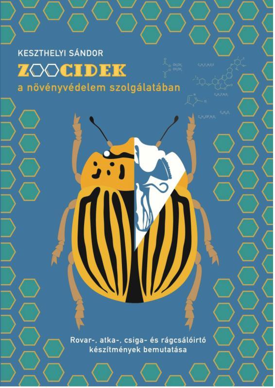 Zoocidek a növényvédelem szolgálatában