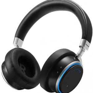 Audio eszközök